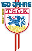 TSGK Logo
